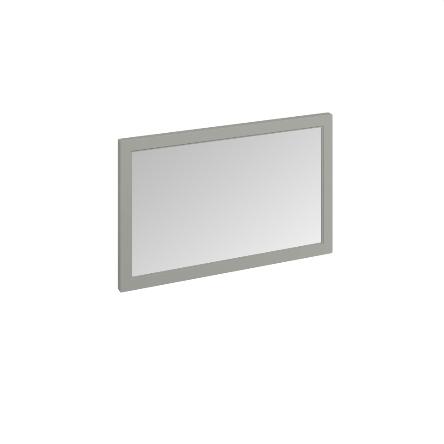 Зеркало в раме 120см без подсветки