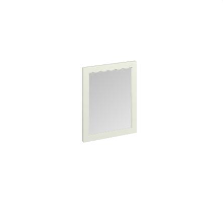 Зеркало в раме 60см без подсветки