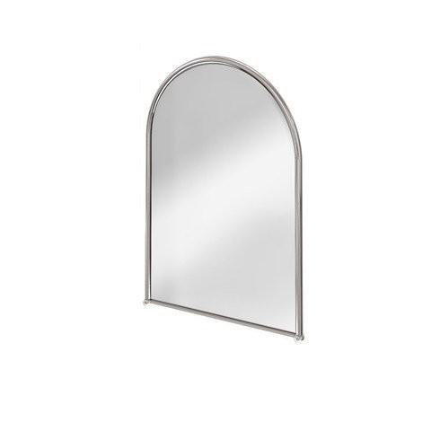 Зеркало с полукруглым верхом [A9 CHR]