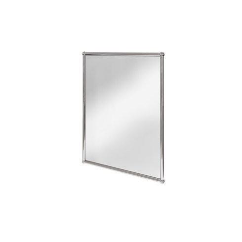 Зеркало прямоугольное [A11 CHR]