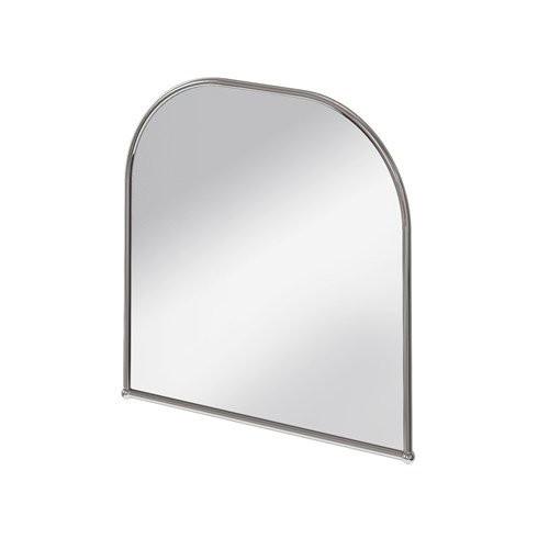 Зеркало с полукруглым верхом [A38]